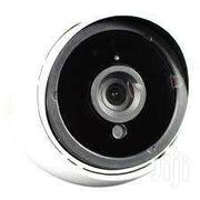Ubiquiti G3 Camera Bullet | Photo & Video Cameras for sale in Greater Accra, Asylum Down