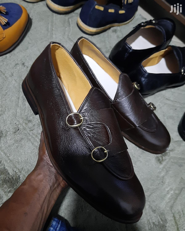 The Steves   Shoes for sale in Kumasi Metropolitan, Ashanti, Ghana