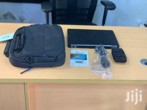 Laptop Dell 8GB Intel Core I5 SSD 256GB   Laptops & Computers for sale in Ashanti, Kumasi Metropolitan