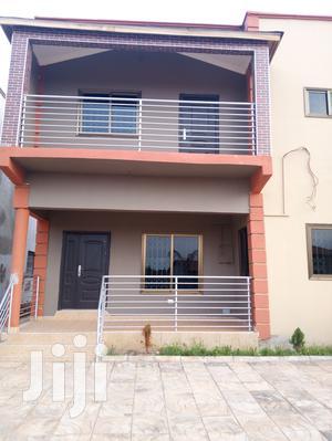 3bedroom House for Sale at Oyarifa