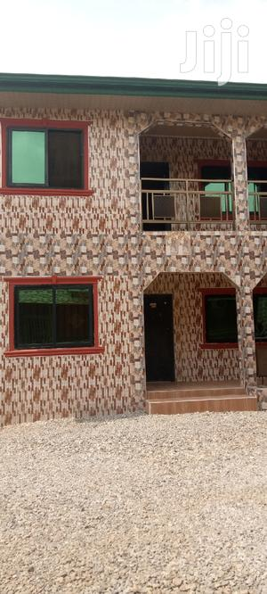 Executive 2 Master Bedroom Apartment Tuba | Houses & Apartments For Rent for sale in Greater Accra, Ga South Municipal