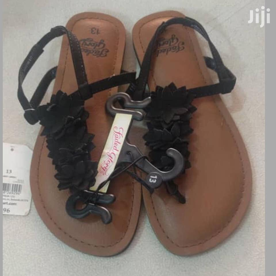 Kids Shoes Available | Children's Shoes for sale in Adenta Municipal, Greater Accra, Ghana