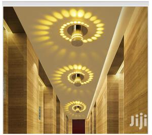 Modern Celling Light | Home Accessories for sale in Greater Accra, Ga East Municipal