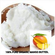 100 Gram Mango Butter | Meals & Drinks for sale in Greater Accra, East Legon (Okponglo)