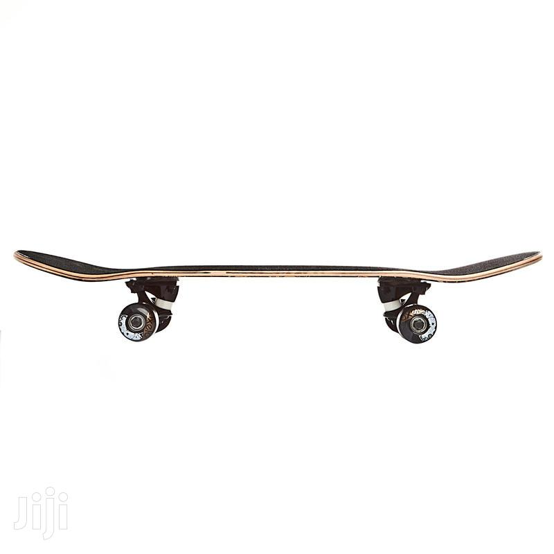 Kids' Skateboard Ages 3 To 7 | Sports Equipment for sale in Achimota, Greater Accra, Ghana