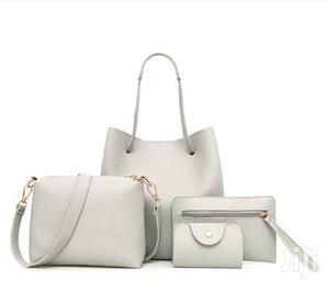 Ladies Bag   Bags for sale in Ashanti, Kumasi Metropolitan