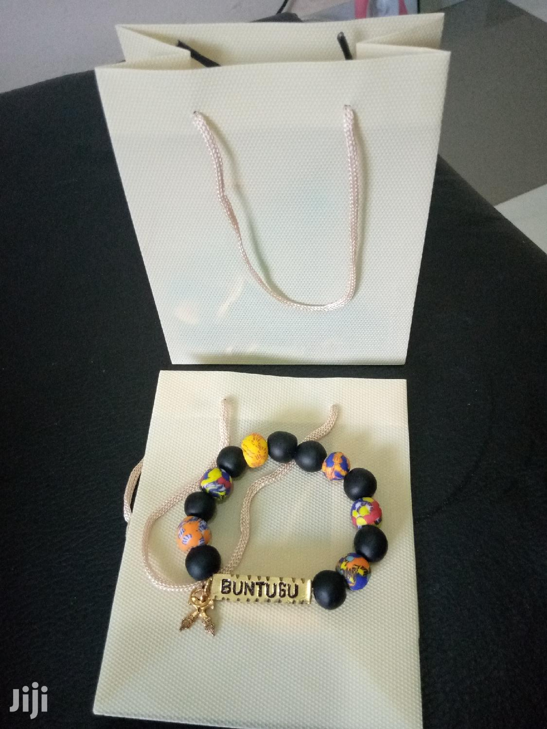 Customized Wrist Band | Jewelry for sale in Accra Metropolitan, Greater Accra, Ghana