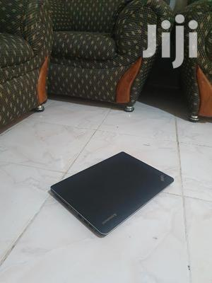 Laptop Lenovo ThinkPad Edge E440 4GB Intel Core I5 HDD 500GB | Laptops & Computers for sale in Greater Accra, Achimota