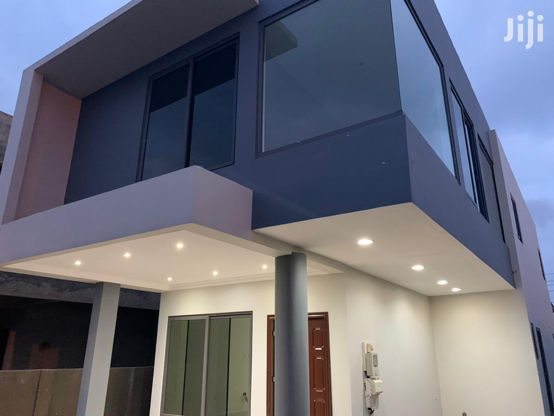 4 Bedroom for Sale East Legon | Houses & Apartments For Sale for sale in East Legon, Greater Accra, Ghana