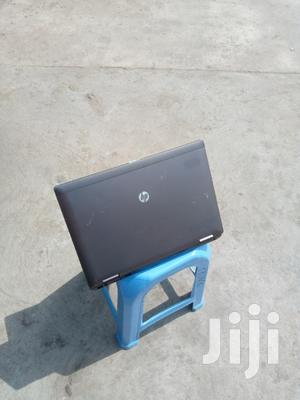 New Laptop HP ProBook 450 G2 4GB Intel Core I5 HDD 500GB   Laptops & Computers for sale in Greater Accra, Kokomlemle