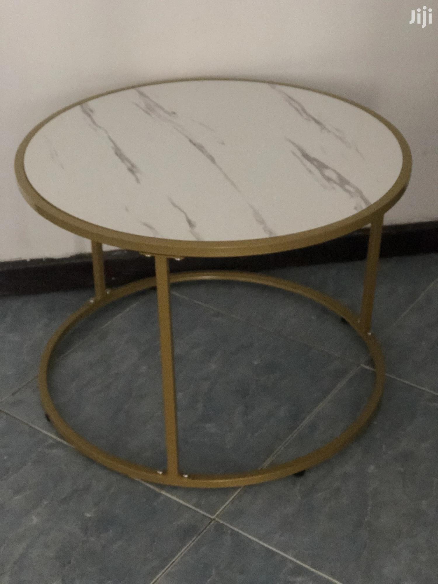Coffee Table | Furniture for sale in Tema Metropolitan, Greater Accra, Ghana