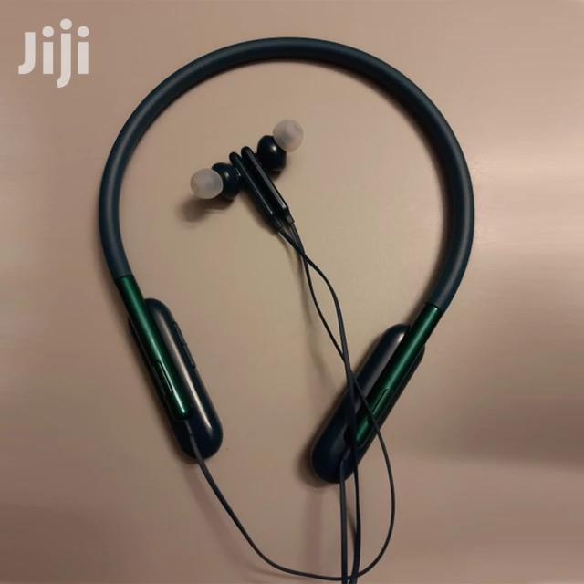 Samsung U Flex Headphone   Accessories for Mobile Phones & Tablets for sale in Achimota, Greater Accra, Ghana