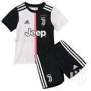 Juventus Kids Jersey   Children's Clothing for sale in Greater Accra, Accra Metropolitan
