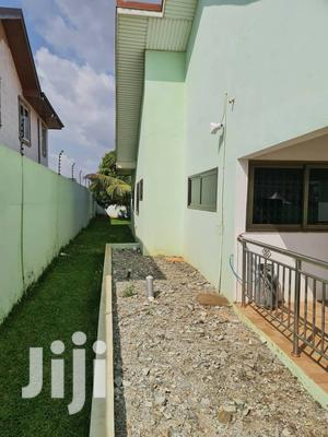 5 Bedroom Executive House for Sale at Haatso | Houses & Apartments For Sale for sale in Greater Accra, Ga East Municipal