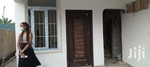 Newly Built Single Room Sc Fr 2yrs at Westland | Houses & Apartments For Rent for sale in Greater Accra, Achimota