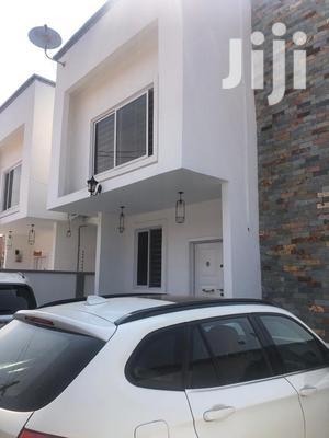 3 Bedrooms Duplex House For At Spintex Kasapreko Is $120,000 | Houses & Apartments For Sale for sale in Greater Accra, Ga East Municipal