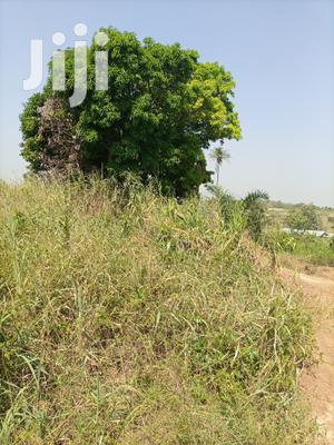 Land for Sale Close to Catholic University | Land & Plots For Sale for sale in Brong Ahafo, Sunyani Municipal