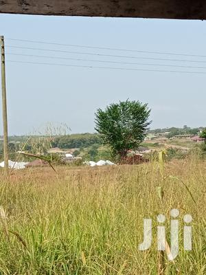 Plot for Sale at Odumasi SHS | Land & Plots For Sale for sale in Brong Ahafo, Sunyani Municipal