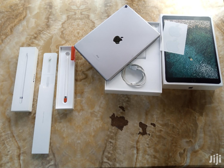 Apple iPad Pro 10.5 (2017) 64 GB Gray