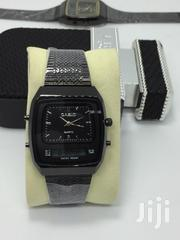 Casio Quartz | Watches for sale in Greater Accra, Accra Metropolitan