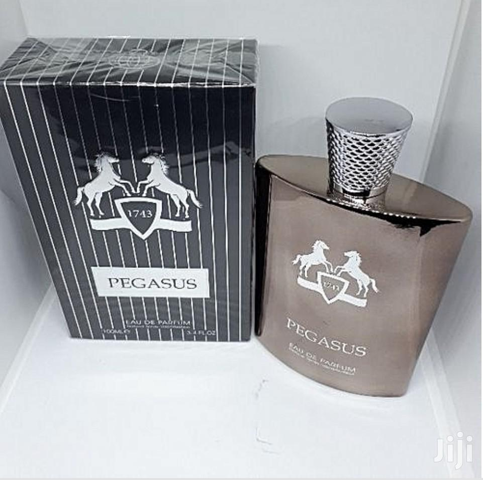 Pegasus Perfume | Fragrance for sale in Accra Metropolitan, Greater Accra, Ghana