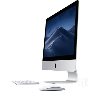 New Desktop Computer Apple iMac 32GB Intel Core I7 SSHD (Hybrid) 1T | Laptops & Computers for sale in Greater Accra, Kokomlemle