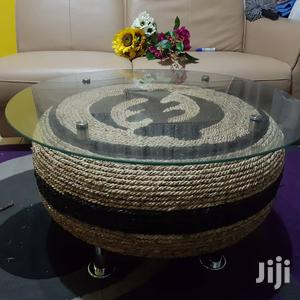 Designed Centre Table   Furniture for sale in Greater Accra, Madina
