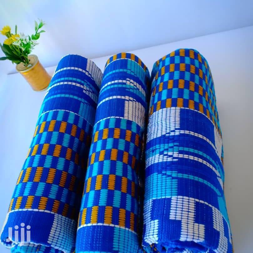 Quality Bonwire Kente | Clothing Accessories for sale in Kumasi Metropolitan, Ashanti, Ghana