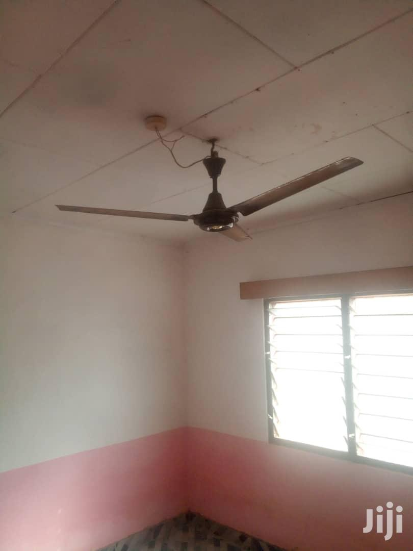 Chamber N Hall S/C at Pillar Two | Houses & Apartments For Rent for sale in Achimota, Greater Accra, Ghana