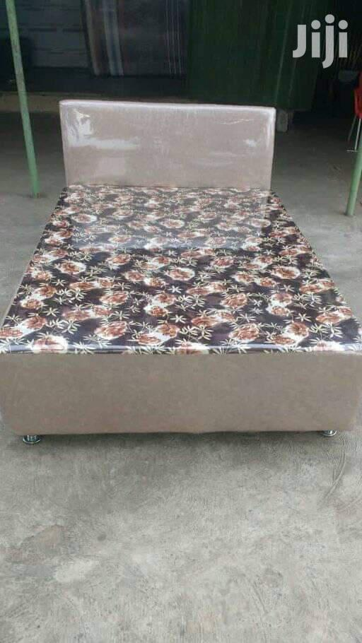 Royal Bed Mattress | Furniture for sale in Achimota, Greater Accra, Ghana