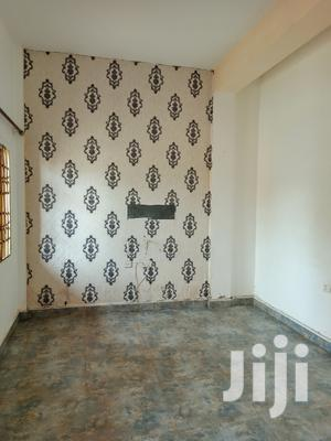 2 Bed Apt for Rent at Tuba Kokrobite Beach Drive | Houses & Apartments For Rent for sale in Greater Accra, Ga South Municipal