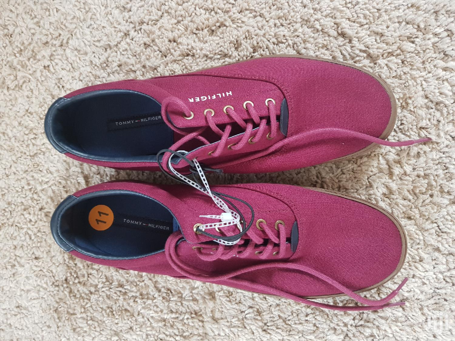 Sneakers For Sale | Shoes for sale in Adenta Municipal, Greater Accra, Ghana