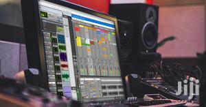 Recording Studio DAW Pack | Software for sale in Greater Accra, Accra Metropolitan