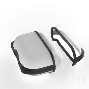 Airpod Pro Transparent Cover | Accessories for Mobile Phones & Tablets for sale in Greater Accra, Ga East Municipal