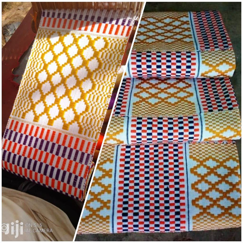 Quality Kente | Clothing for sale in Sekyere South, Ashanti, Ghana
