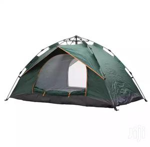 Quality Hydraulic Camping Tent | Camping Gear for sale in Nungua, Teshie-Nungua Estates