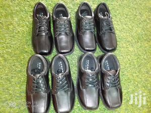 Boys Shoes | Children's Shoes for sale in Greater Accra, Madina