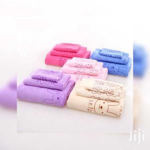 Bath Towels | Baby & Child Care for sale in Greater Accra, Accra Metropolitan