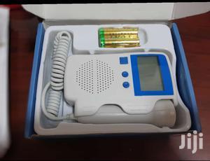 Fetal Doppler   Medical Supplies & Equipment for sale in Greater Accra, Accra Metropolitan
