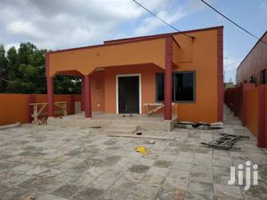 3 Bedroom House for Sale   Houses & Apartments For Sale for sale in Greater Accra, Adenta