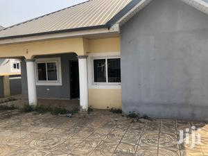 2bdrm House in Adom City, Tema Metropolitan for Rent | Houses & Apartments For Rent for sale in Greater Accra, Tema Metropolitan