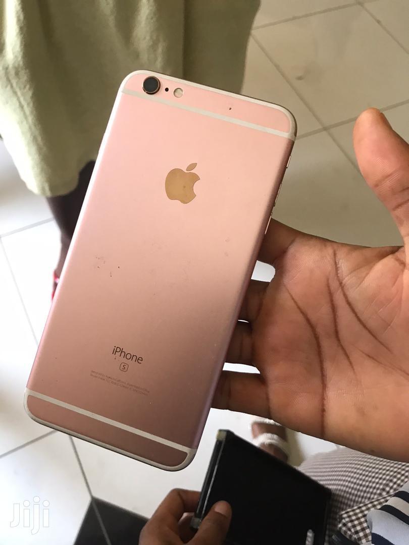 Apple iPhone 6 32 GB Gray | Mobile Phones for sale in Accra Metropolitan, Greater Accra, Ghana