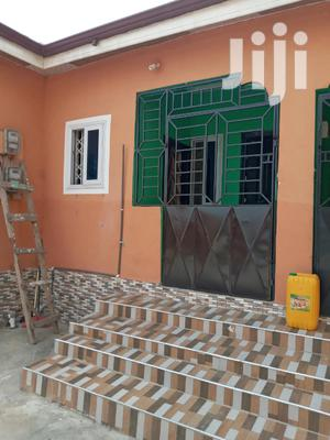 Executive Chamber and Hall S/C KASOA | Houses & Apartments For Rent for sale in Central Region, Awutu Senya East Municipal