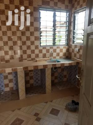 Two Bedroom Apartment for Rent at Teshie Tebibiano   Houses & Apartments For Rent for sale in Teshie, New Town