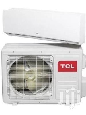Tcl 1.5hp Split Air Conditioner (3 Stars)   Home Appliances for sale in Greater Accra, Accra Metropolitan