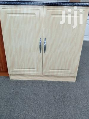 Kitchen Sink for Sale   Furniture for sale in Greater Accra, Tema Metropolitan