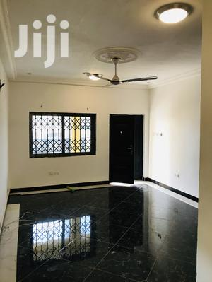 Newly Built 2 Bedroom Apartment for Rent   Houses & Apartments For Rent for sale in Teshie, New Town