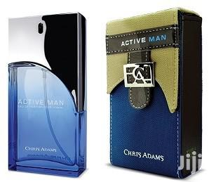 All Chris Adams Perfumes and Designers | Fragrance for sale in Dzorwulu, Greater Accra, Ghana
