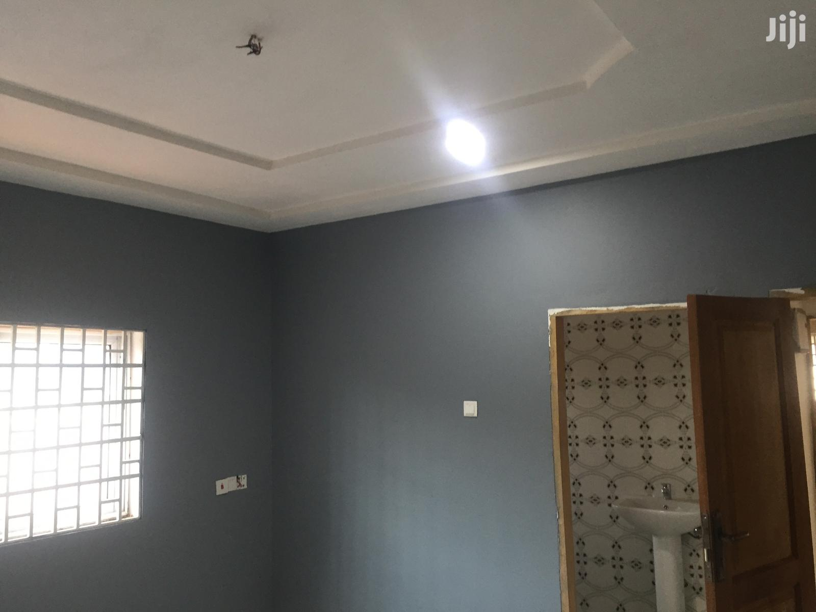 Two Bedroom House for Sale at Botwe Lakeside Estates | Houses & Apartments For Sale for sale in Accra Metropolitan, Greater Accra, Ghana