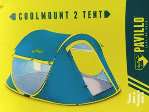 Camping Tent for Sale | Camping Gear for sale in Greater Accra, Tema Metropolitan